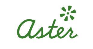 aster-gd