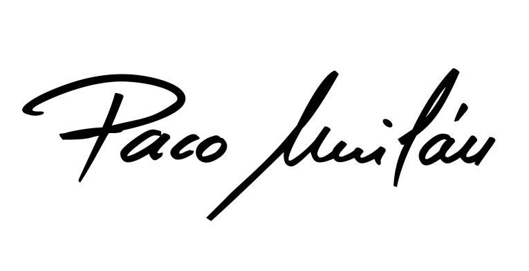 paco-milan