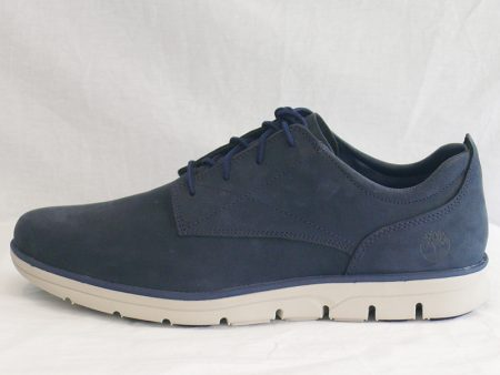 TIMBERLAND TB0A2C6N0191-chaussures-lampre-juvisy