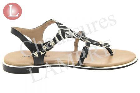 Adige-Angel-chaussures-lampre-juvisy