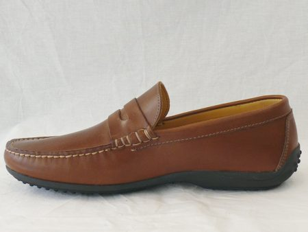 paraboot-cabrio-gold-chaussures-lampre-juvisy