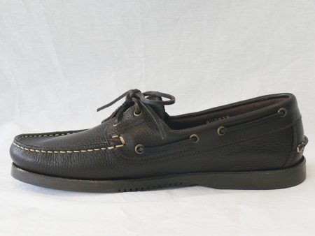 paraboot-barth-cafe-chaussures-lampre-juvisy